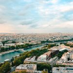 panoramic-view-of-city-of-paris-2738173 (1)
